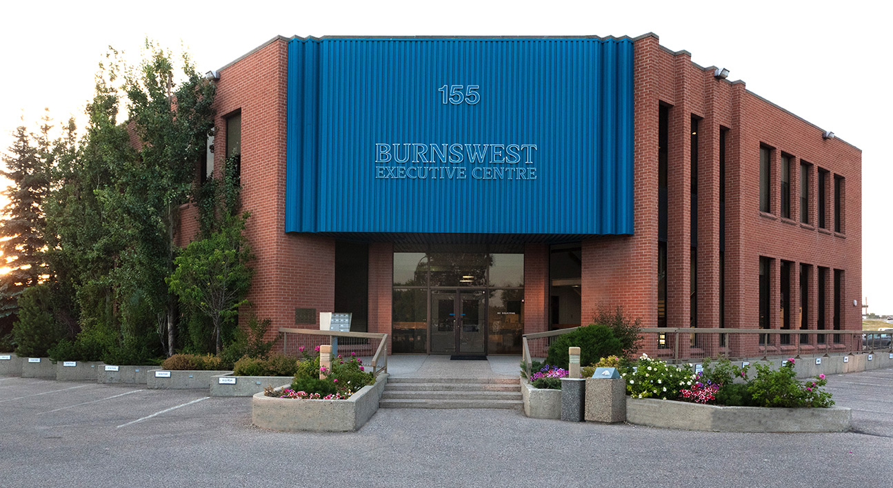 burnswest-building